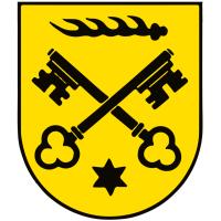 Heilbronn-Neckargartach Online
